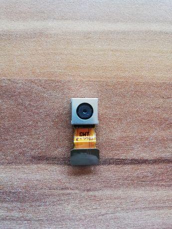 Kamera aparat SONY XPERIA SP