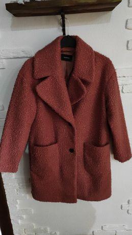 Пальто,піджак,шуба,шубка,верхній одяг