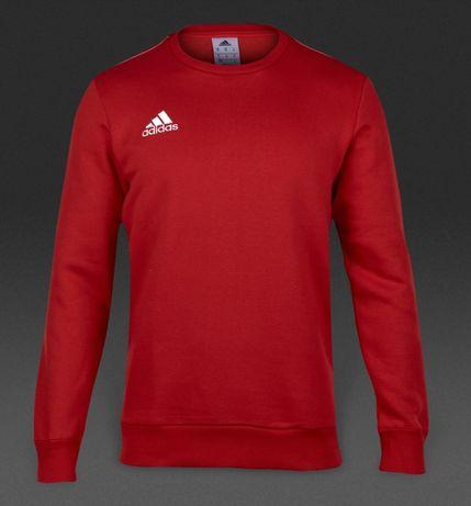 Adidas Bluzy oryginalne Bawełniane