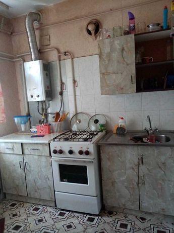 Продам 2х комнатную квартиру, Центр города