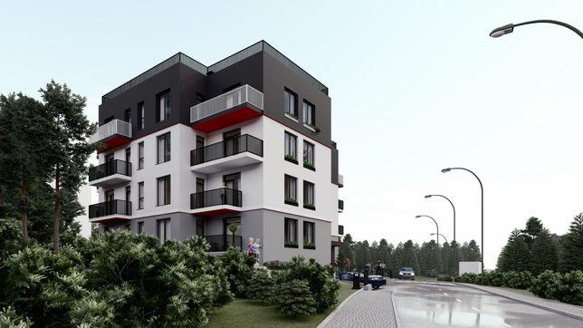 Квартира у Львові Брюховичі ( Брюховичах )