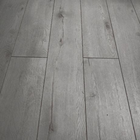 Panele podłogowe V fuga 10mm