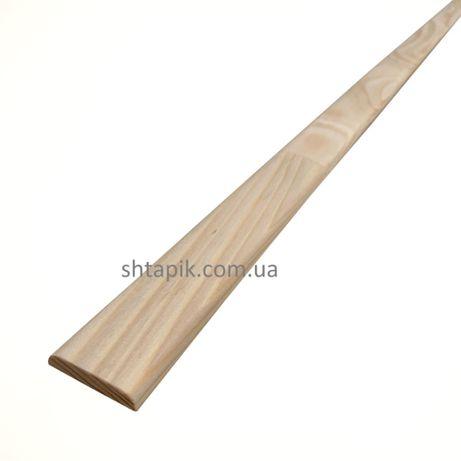 Розшивна Планка/Стыковочная Планка/Планка дерев'яна/Швидка доставка