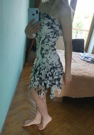 Плаття S-M (платье)