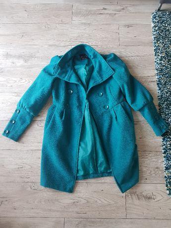 płaszcz pretty girl rozmiar L