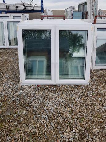 Niemieckie okna 171x140 dowóz cały kraj używane