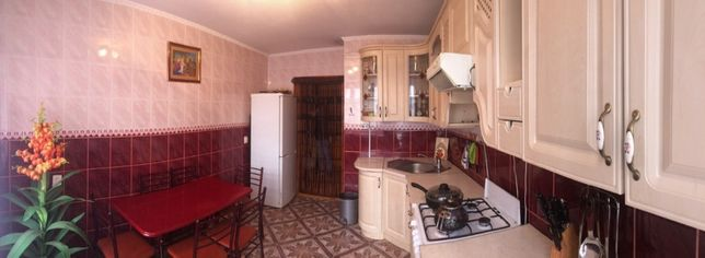 Продаж Оренда квартири в Гусятині / нерухомість