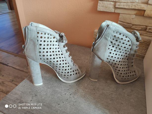 Sprzedam buty 36