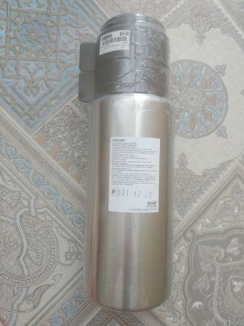 Термос IKEA 1 литр
