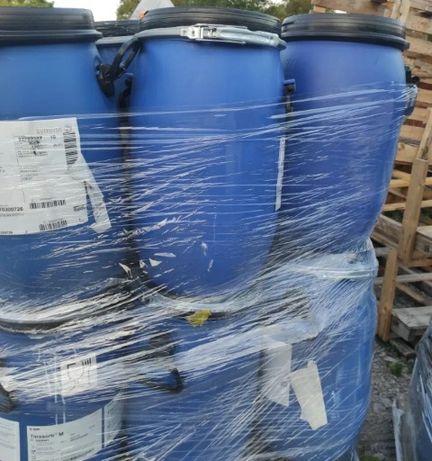 Beczki plastikowe beczka 30 litrów