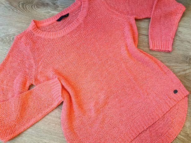 Sweterek ONLY Rozmiar M