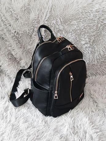 Рюкзак ЭКО-кожа женский