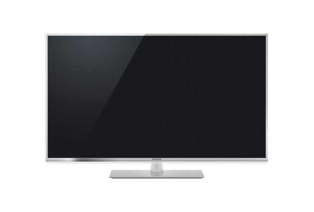 Telewizor Panasonic TX-L42ET60E