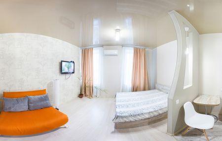 Квартира посуточно/почасово в центре Сумская метро Университет