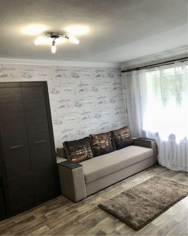 Продам 1-комнатную квартиру р-н пр. Кирова (А. Поля)