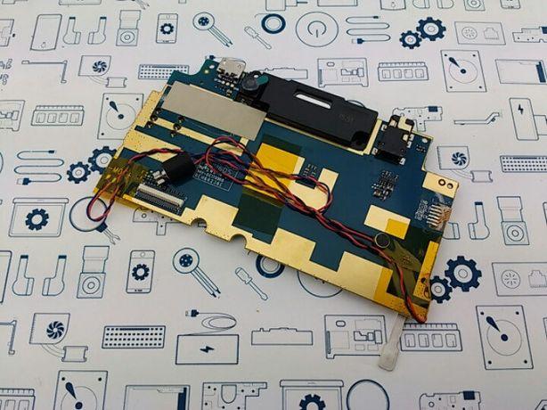 Материнская плата Lenovo A7-30DC 16 Gb