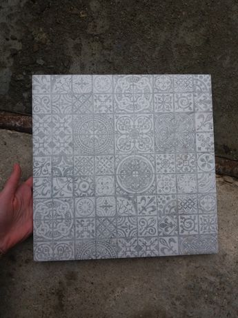 Płytki indos Grey mozaika