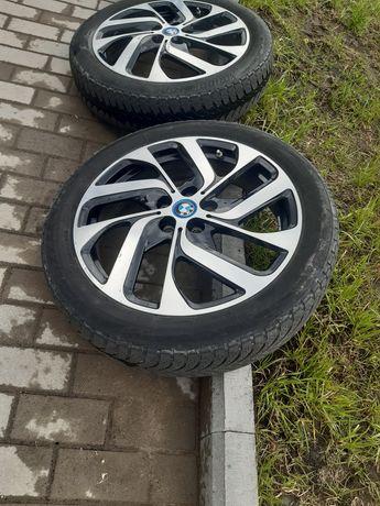 155х70 r19 BMW I3