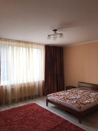 Двухкомнатная квартира Аркадия.ЖК Гольфстрим Генуезская