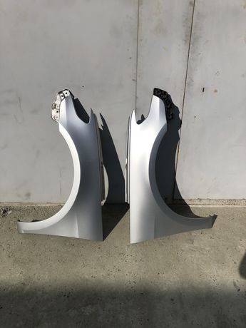 Крило крила Volkswagen CC 2.0 tsi usa  розборка деталі кузов