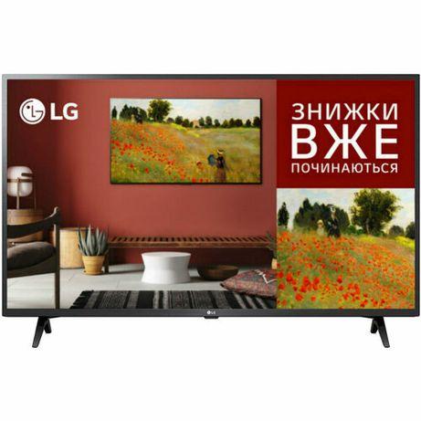 Телевизор LED LG