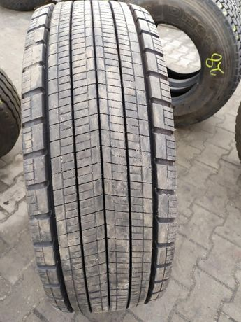 295/55R22.5 Continental CONTI ECO PLUS HD3 18mm