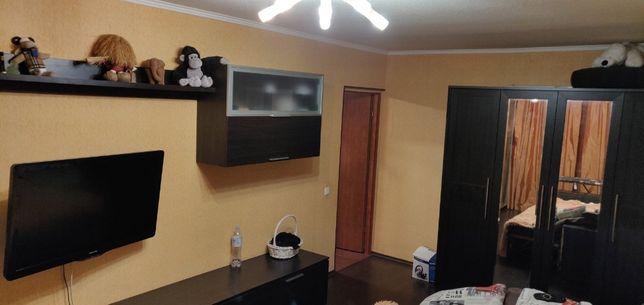 Продам 2х комнатную квартиру на салтовке. Р-н Гершир