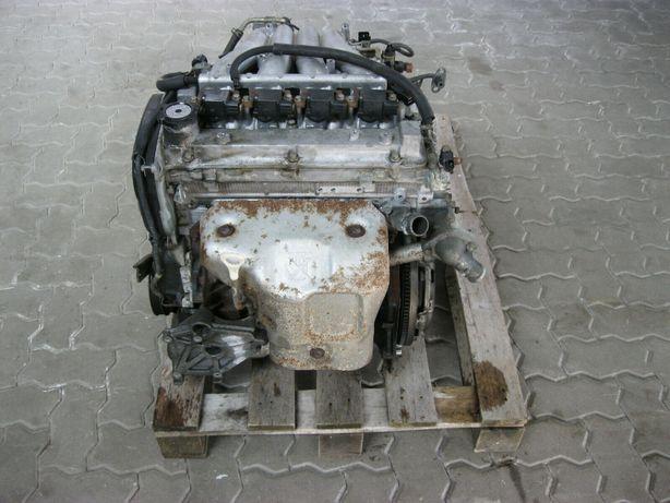 Motor MITSUBISHI 1,8 GDI, usado, em bom estado