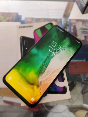Samsung A40 como novo