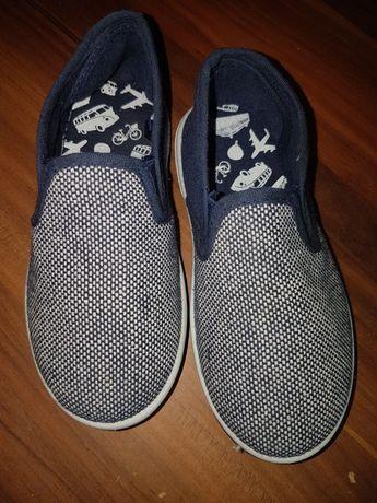 Buty 24 nowe bez metki