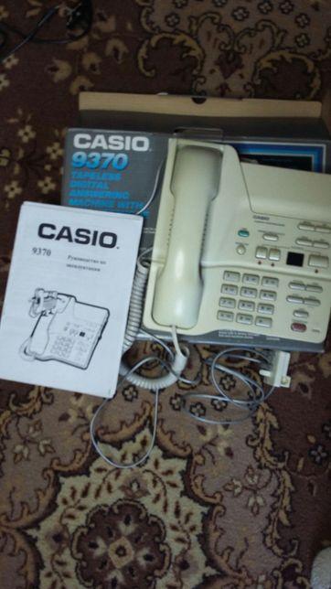 Телефон Casio 9370