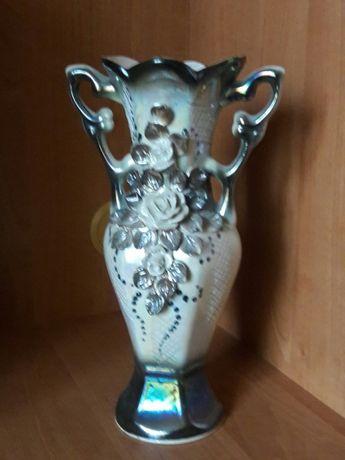 Продам вазу из керамики