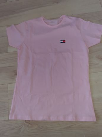 Koszulka tommy