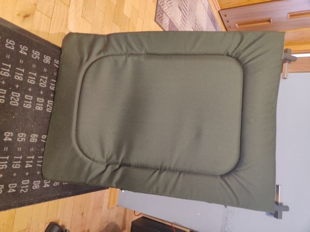 Podnóżek do foteli Elektrostatyk