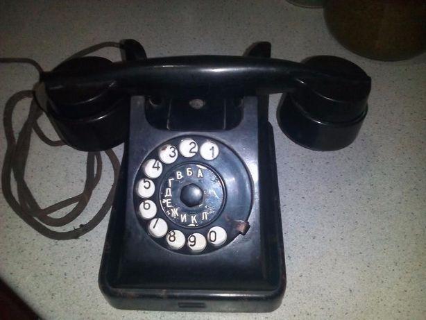 продам телефон-раритет