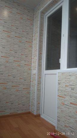 Ремонт,крыш,расширение балконов, лоджий под ключ г.Донецк