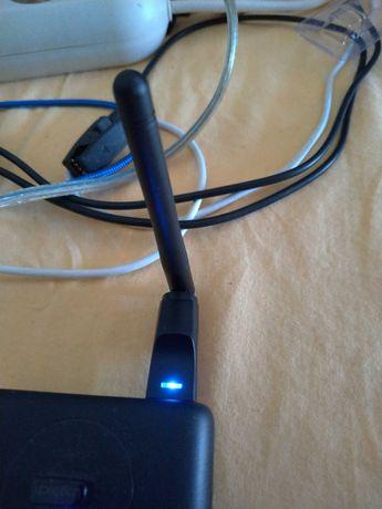 Pen USB Wifi MT7601