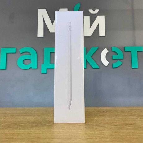 Apple Pencil 1/2 Мій Ґаджет /Кредит/Епл Пенсіл