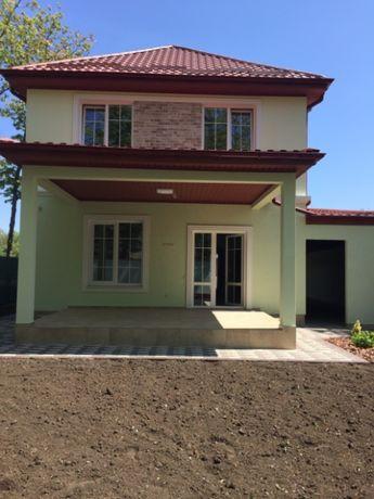 Продам новый дом в рекреационном комплексе « Тартус»
