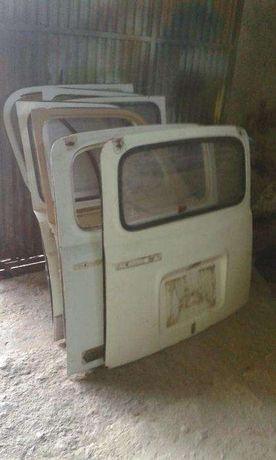 Peças de Renault 4 L