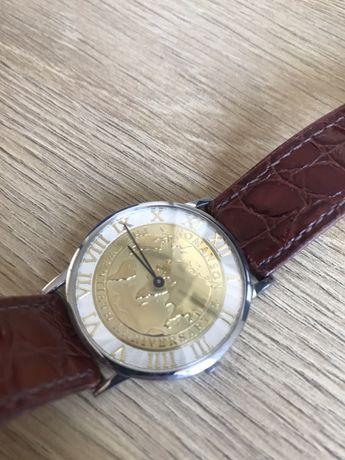 Часы Romanson мужские