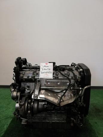 Motor Volvo S70 2.3 T5 Ref: B5234T3