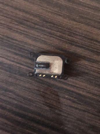 Слуховий динамік IPhone7