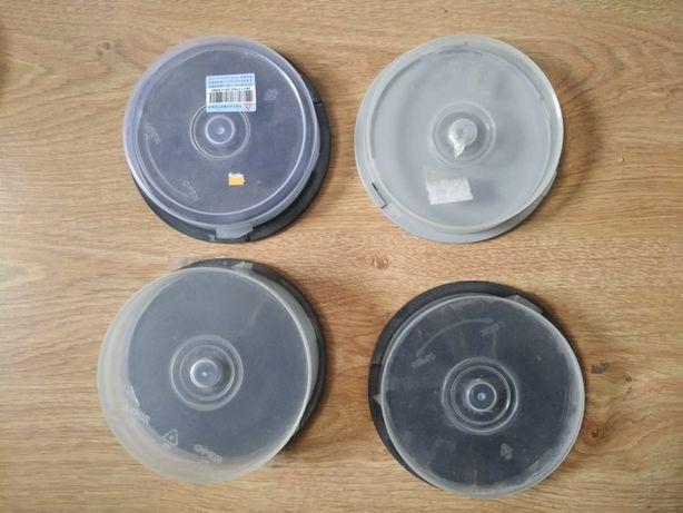 4 opakowania na płyty CD/DVD+tania wysyłka