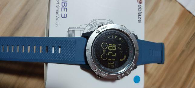 Smartwatch zeblaze vibe 3 sport