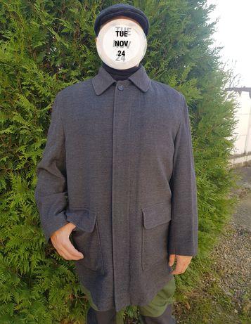 Пальто Brioni, размер XL