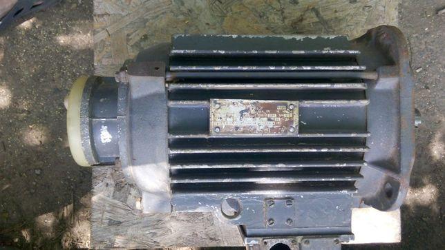 Электродвигатель 4АМХ2П100L4ПБТУХЛ4 2,5 КВт