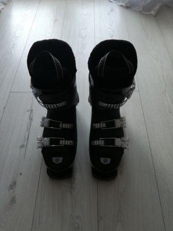 Buty narciarskie Salomon Team rozmiar 23