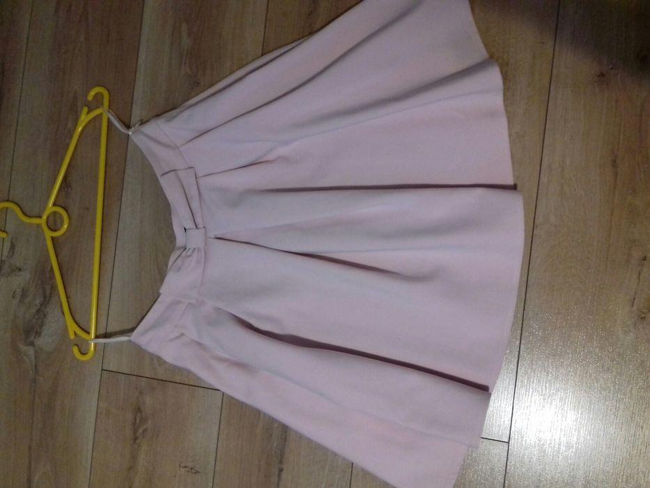 Spódnica mohito rozmiar 38