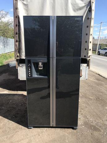 Холодильник Hitachi СУПЕР из Германии